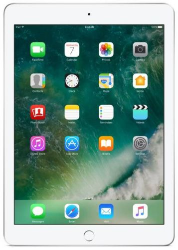 Планшет Apple iPad Pro 10.5