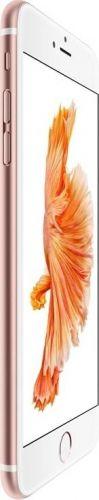 Смартфон Apple iPhone 6s 32GB (MN122) Rose Gold в интернет-магазине