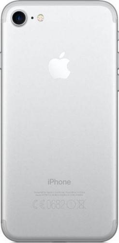 Смартфон Apple iPhone 7 32GB (MN8Y2) Silver в интернет-магазине