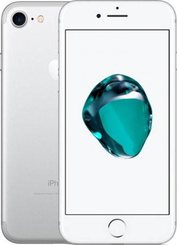 Смартфон Apple iPhone 7 32GB (MN8Y2) Silver