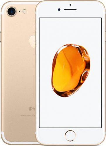 Смартфон Apple iPhone 7 32GB (MN902) Gold