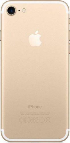 Смартфон Apple iPhone 7 32GB (MN902) Gold в интернет-магазине