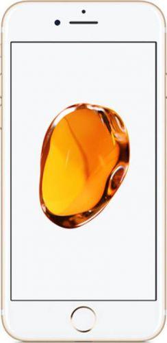 Смартфон Apple iPhone 7 32GB (MN902) Gold недорого