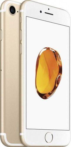 Смартфон Apple iPhone 7 32GB (MN902) Gold купить