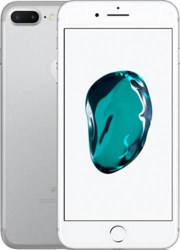 Смартфон Apple iPhone 7 Plus 32GB (MNQN2) Silver