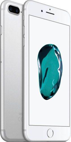 Смартфон Apple iPhone 7 Plus 32GB (MNQN2) Silver купить