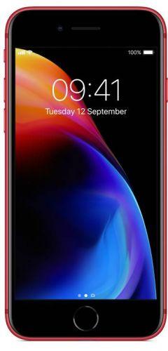 Смартфон Apple iPhone 8 64GB (MRRM2) Product Red Special Edition купить