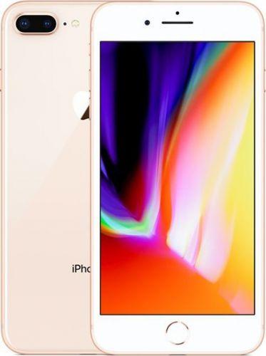 Смартфон Apple iPhone 8 Plus 64GB (MQ8N2) Gold