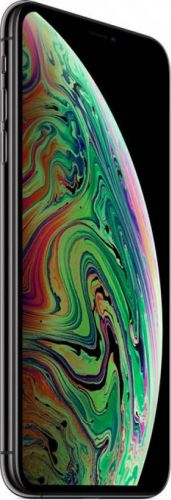 Смартфон Apple iPhone XS 256GB (MT9H2) Space Grey в Украине