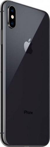 Смартфон Apple iPhone XS Max 64GB (MT502) Space Gray в интернет-магазине