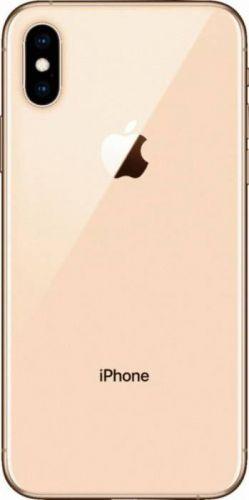 Смартфон Apple iPhone XS 512GB (MT9N2) Gold недорого