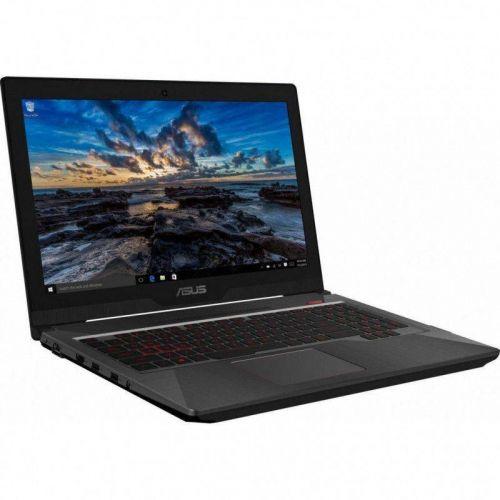 Ноутбук Asus FX503VM-E4178T 15.6