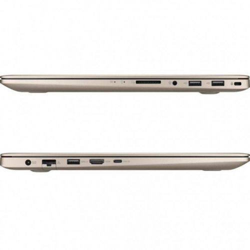 Ноутбук Asus N580GD-E4008 15.6