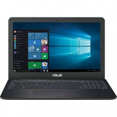 Ноутбук Asus R558UQ-DM701T 15.6
