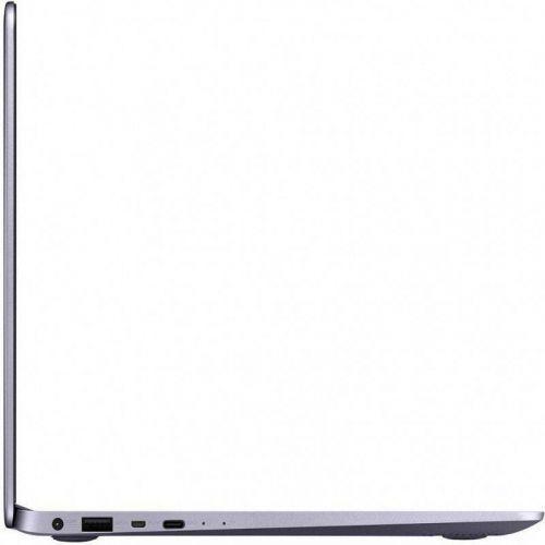 Ноутбук Asus S406UA-BM150T 14
