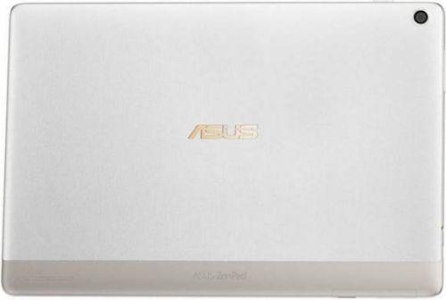 Планшет Asus ZenPad Z301M 10