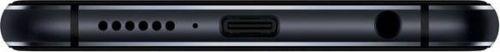 Смартфон Asus ZenFone 4 ZE554KL Dual Sim Black цена