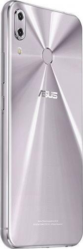 Смартфон Asus ZenFone 5 ZE620KL Dual Sim Meteor Silver в интернет-магазине