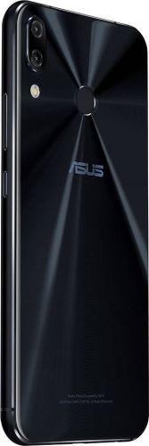 Смартфон Asus ZenFone 5Z ZS620KL 8/256GB Dual Sim Midnight Blue Vodafone