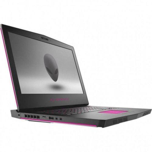 Ноутбук Dell Alienware 15 R3 15.6