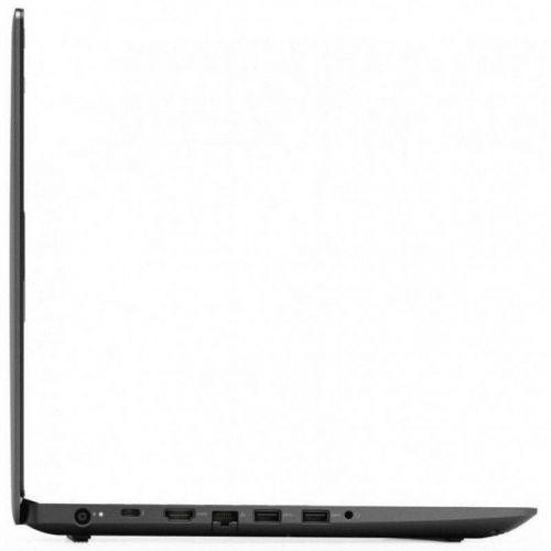Ноутбук Dell G3 3779 17.3