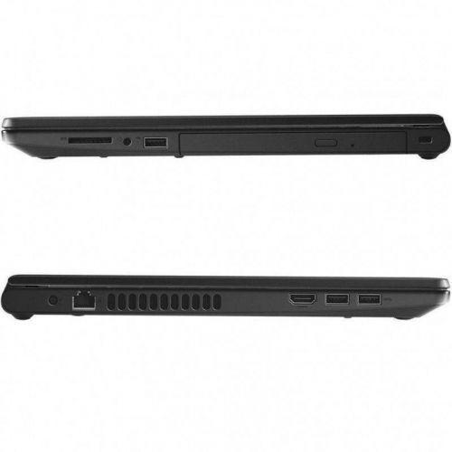 Ноутбук Dell Inspiron 3576 15.6
