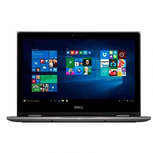 Ноутбук Dell Inspiron 5378 13.3
