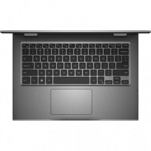 Ноутбук Dell Inspiron 5379 13.3
