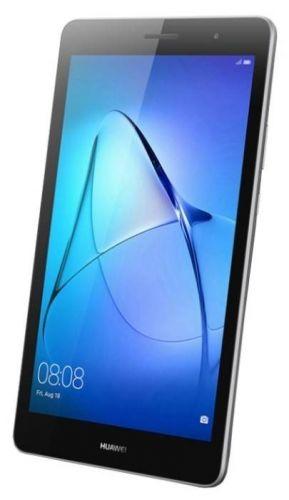 Планшет Huawei MediaPad Т3 8