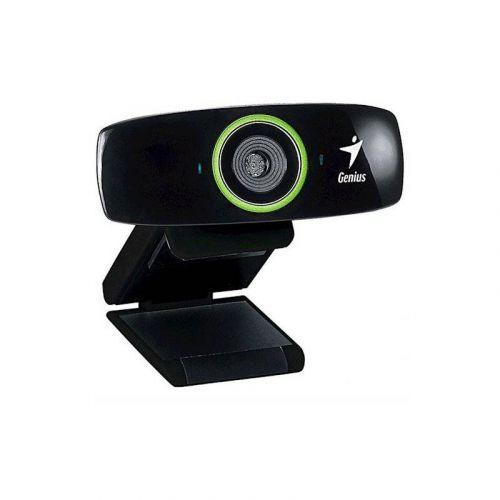 Веб-камера Genius FaceCam 2020 HD (32200233101) Black недорого