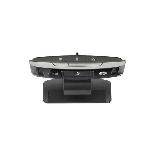 Веб-камера HP 4310 HD (Y2T22AA)  недорого