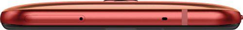 Смартфон HTC U11 4/64GB Red фото