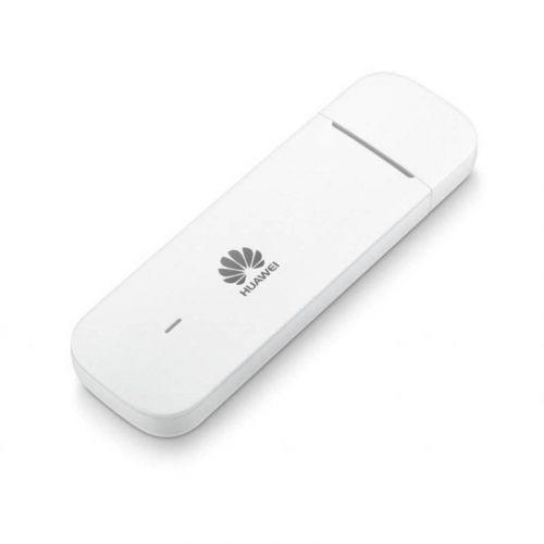 Модем 3G/4G Huawei E3372h-153
