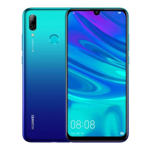 Смартфон Huawei P Smart 2019 (POT-LX1) Aurora Blue купить