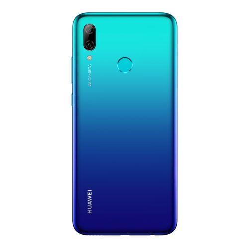 Смартфон Huawei P Smart 2019 (POT-LX1) Aurora Blue недорого