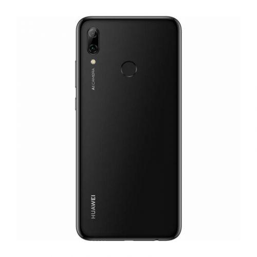 Смартфон Huawei P Smart 2019 (POT-LX1) Black недорого