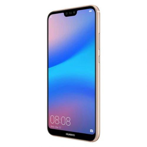Смартфон Huawei P20 lite 4/64GB Pink купить