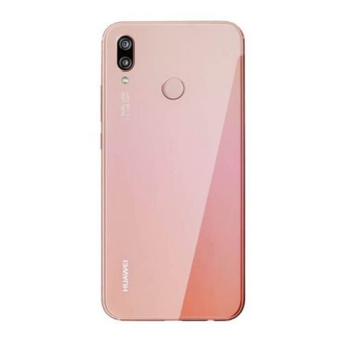 Смартфон Huawei P20 lite 4/64GB Pink недорого