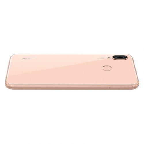 Смартфон Huawei P20 lite 4/64GB Pink в интернет-магазине