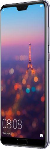 Смартфон Huawei P20 Pro 6/128GB Twilight в Украине