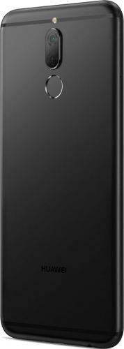 Смартфон Huawei Mate 10 lite 4/64GB Graphite Black Vodafone