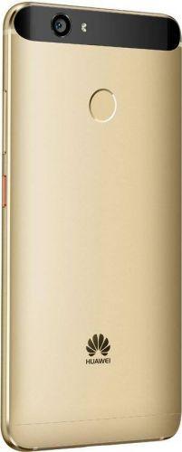 Смартфон Huawei Nova Gold Vodafone