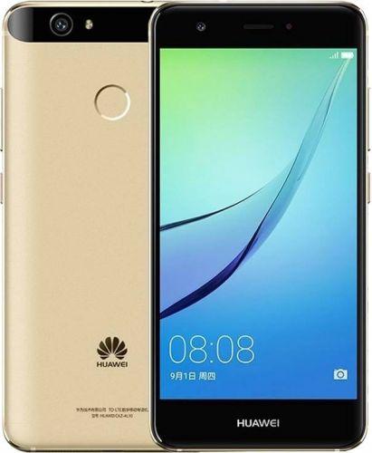 Смартфон Huawei Nova Gold