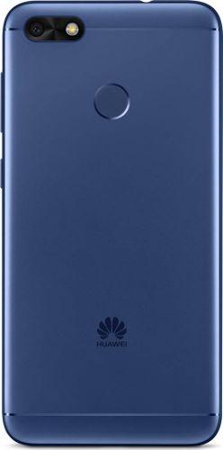 Смартфон Huawei Nova lite 2017 Blue недорого