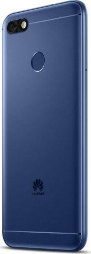 Смартфон Huawei Nova lite 2017 Blue фото