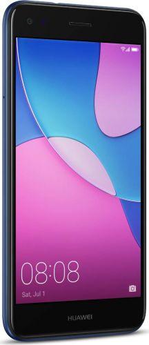Смартфон Huawei Nova lite 2017 Blue в Украине