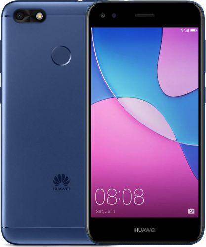 Смартфон Huawei Nova lite 2017 Blue