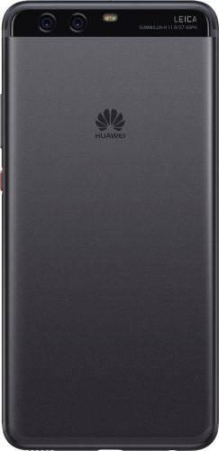 Смартфон Huawei P10 4/32GB (VTR-L29) Black недорого