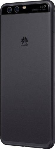 Смартфон Huawei P10 4/64GB Black в интернет-магазине