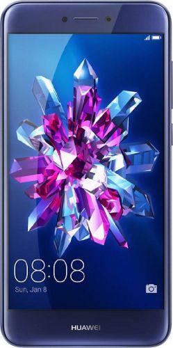 Смартфон Huawei P8 lite 2017 Blue купить